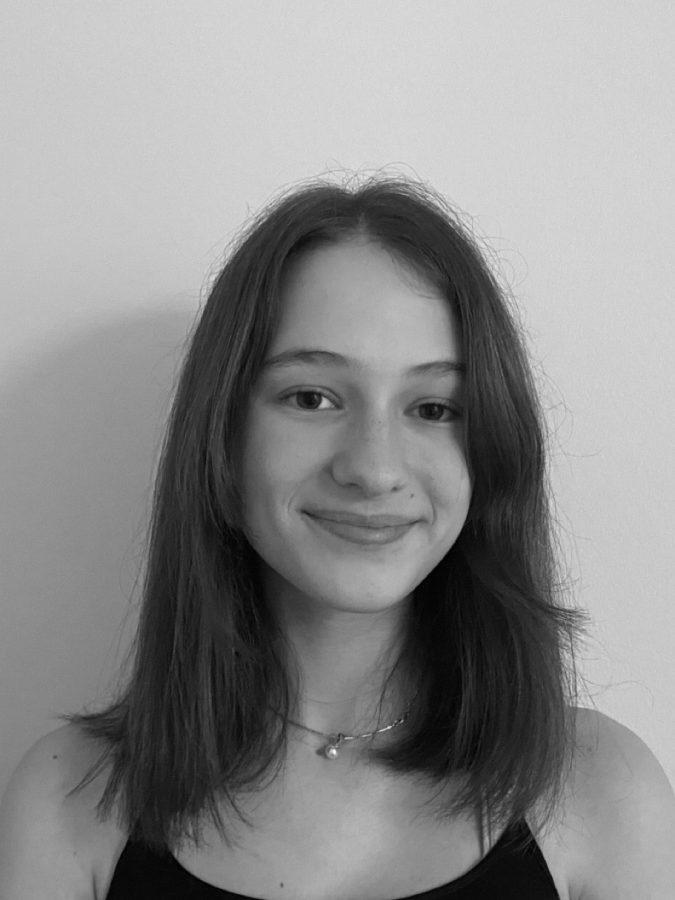 Amelia Karp