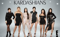 KUWTK Concludes after 19 Seasons