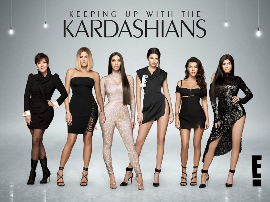 KUWTK+Concludes+after+19+Seasons