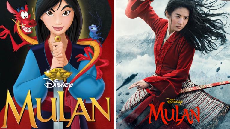 Updated+Mulan+Empowers+Women