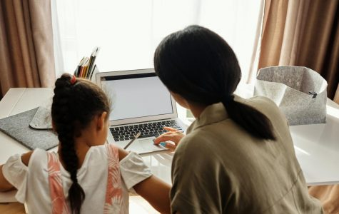 Students Weigh-in on Virtual Class Schedule