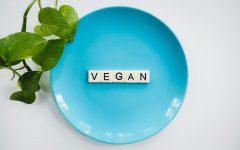 Vegan Conversion During Pandemic