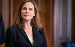 Amy Coney Barrett: What We Know, and What We've Learned
