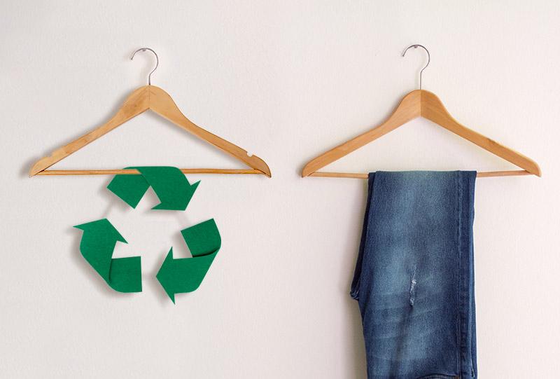 Design+by+OCALAB%0Awww.areyour.org