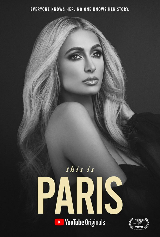 Meet+the+Real+Paris+Hilton