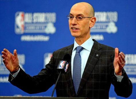 New NBA Bubble Format Exceeds Expectations