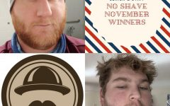 No Shave November Adapts to COVID-19 for 2020 Competition