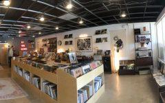 Detroit Record Club, Royal Oak
