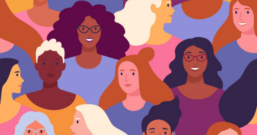 The Hows and Whys of Women's History Month